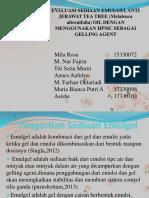 PPT SEMSOLLLL-2
