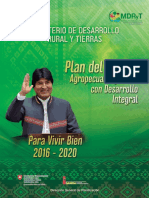 plansectorial.pdf