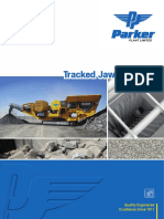 Parker Tracked Jaw Brochure_LoRes