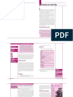 manual de periodismo-TEA.pdf