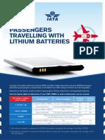passenger-lithium-battery.pdf