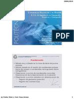 4. Radiacion.pdf