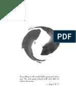 Iching Power - MLM.pdf