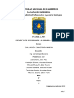 Proyecto Inversion Al 70% x2