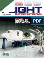 Flight International - February 8, 2016.pdf