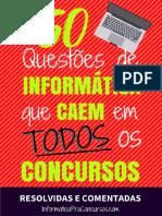 50 informática .pdf