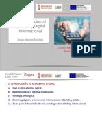 1_Introducción Al Marketing Digital (1)