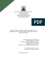 Anteproyecto imprimir.docx