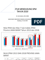 3. Spm Dan Dak Non Fisik 2019 Dirjen Kesmas-1