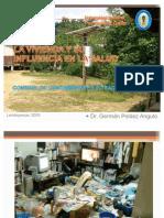 Contaminacion Intradomiciliaria (2)[1].Ppt(1)