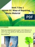 SCI PPT Q1 WK7 DAY 1-5.pptx