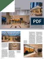 328281690-Revista-Lume-Ed-81-Hospital.pdf