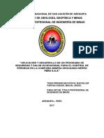 MIfaaqma.pdf
