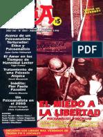 23 Revista Topia El Miedo a La Libertad.pdf