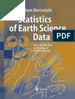 BORRADAILE 2003 - Statistics of Earth Science Data LB 6029.pdf