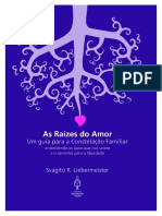 As raízes do amor