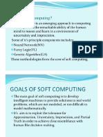 Soft Computing 2 638 Converted