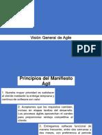 Agile.pdf