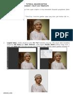 Tutorial Smudgepainting by Namek_sudar