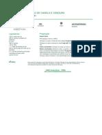 BOLO_DE_CANELA_E_CENOURA - 2015-11-25.pdf
