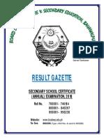 BISE Bahawalpur.pdf