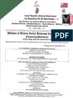 MACN-R000000353_Affidavit of UCC1 Financing Statement [VIRGINIA A MANNING]