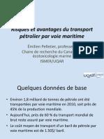 e Pelletier-risques Avantages Transport-Atelier Transport Petrole Elus Bsl-2014!08!28