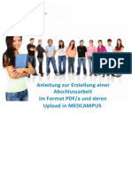 PDFA-Leitfaden_V5.0