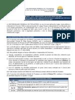Edital Uft Final 28-05-Retificado Edital 10
