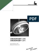 berchtoldcromopharec571 (1)