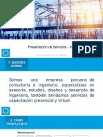 1. Inel - Presentación.pdf