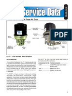 Bendix - AD-IP Sevice Data (SD-08-2414)