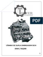 406016021-0AM-DQ200-EMBREAGEM-SECA-pdf.pdf