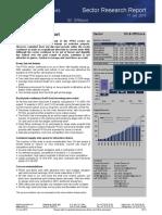 Oil_Offshore_4_FPSO_Market_Report.pdf