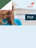 Climate Roadmap 2018 Digital