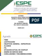 T-ESPE-048662-D