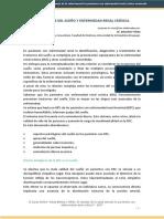 SMR M2 Trastornos Del Sueño y ERC SebstiánToledo ES PUBL 1