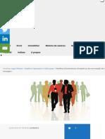 Modèles d'attestations d'emploi ou de non-emploi de travailleurs étrangers