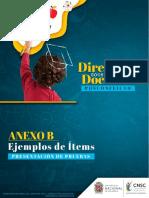 ANEXO_B_Guia_Orientacion_biologia.pdf