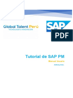 Manual de SAP PM.pdf
