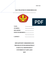 _SAMPUL DPT.MIKROBIOLOGI(1).docx