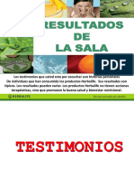 TESTIMONIO MOQUEGUA 218