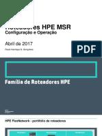 HPE MSR_954 Next Gen Treinamento Tecnico_2017 - Vivo.pdf