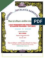 e-content-of-3-day-workshop-for-sanskrit-trs.docx