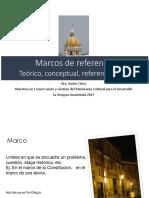 Marcos de referencia.pdf