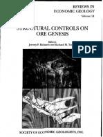 Structural Control on Ore Genesis-DIGITALIZADO.pdf