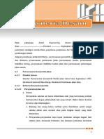 06 BAB 6 KRITERIA DESAIN-.doc