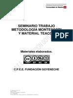 MATERIALES-ELBORADOS