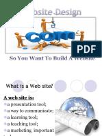 373_23865_CR216_2012_5__1_1_Web Design.ppt