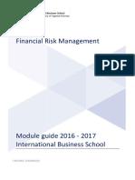 financial-risk-management.pdf